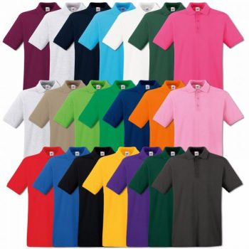 art- 29 Fruit-of-the-Loom_Poloshirt_multi_600x600