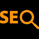 seo-google-adwords